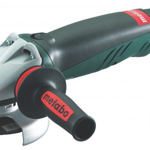 W8-115 metabo