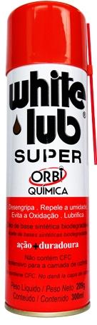oleo-white-lub