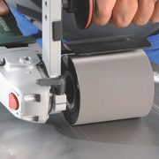slide-ferramentas-eletricas-02