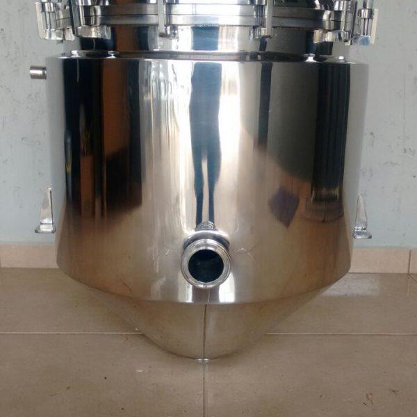 tanque-de-inox-2
